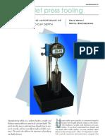 UnderstandingPunchLength-CupDepth.pdf