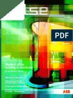 ABB Pulse Magazine 2009 2
