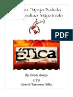 Apostila_20de_20_C3_89tica_20-_20A5.pdf