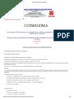 Codigo de Ética Pastoral __