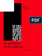 lezcano-walter-23_patadas_en_la_cabeza-difu2013.pdf