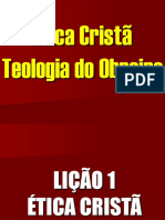 Ibadep Ticacrist Teologiadoobreiro 141117115921 Conversion Gate01