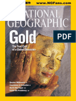 National Geographic 2009-01.pdf