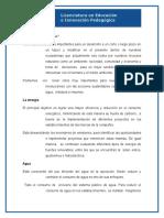 argutierrez_caracterizaciónactividad1