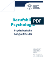 2 berufsbild_psychologie.pdf