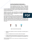 Activity 3 - Law of Conservation of Energy (Experiment).pdf