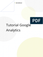 google-analytics.pdf