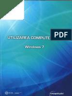 Utilizarea computerului – Windows 7.pdf