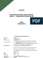 Cth Rph Kssr_bergerak Ke Pelbagai Arah (Format 2015)