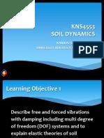 Lina W1-W2-Fundamentals of Vibrations-Lina Edited