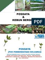 posdaya-kebun-bergizi-210912.pptx