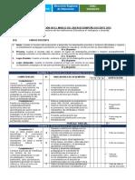 ficha-desempeño-docentes-2015 (1)
