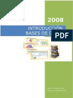 Bases de Datos Valnalon