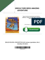 arizona-agriculture-bees-amazing-adventure.pdf