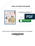 the-kids-book-of-world-religions.pdf