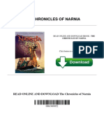 the-chronicles-of-narnia.pdf