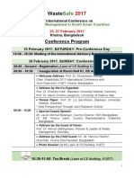 Conference Program_WasteSafe   2017.pdf