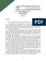 olimpiada engleza 2017 cl a 9 a.pdf