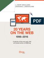 NEJM-20-Years.pdf