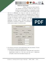 Ejercicios Java 03