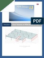 FEM-Design Plate 13_2014-02-13