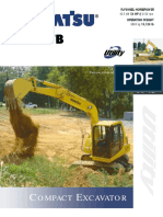 6ton-digger-pc60-spec-sheet-20160704141653.pdf