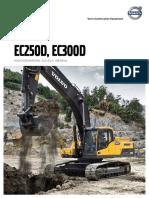 Brochure_EC250D_EC300D_T3_EN_30_20035491_C