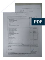 Form- 12BB ITGD Employee 12773