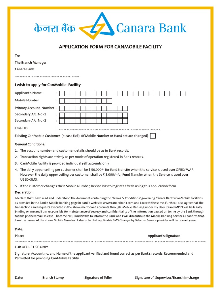 application-1.pdf