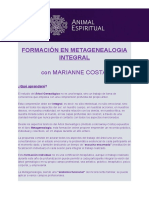 Programa-Metagenealogía-Integral