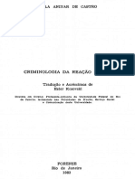 Castro_Criminologia_Reacao_Social.pdf