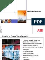 BU PTPR Presentation Final Update 07-04-05[1]