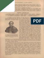 Az Oláhok Rémuralma És Kegyetlenkedéseik Erdélyben -1848-Tolnai Világtörténeéme-II.kötet 268 Old.
