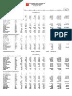 stockQuotes_01102014 (1).pdf