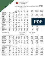 stockQuotes_01132014.pdf
