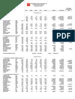 stockQuotes_01202014 (1).pdf