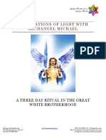 Affirmations-of-Light-with-Archangel-Michael.pdf