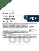Sistemas de Referencia y Coordenadas.pdf