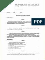 Strategija-Prijedlog-ugovora.pdf