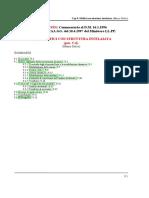 MODELLAZIONE.pdf