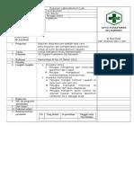 342790906-8-1-7-EP-6-SOP-Rujukan-Laboratorium-Lab.docx