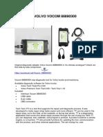 VOLVO_VOCOM-SCANTRUCK-SAIF.pdf