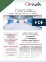CT-T96.pdf