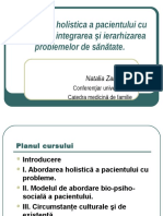 ABORDARE_HOLISTICA