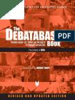 Debatabase Book.pdf
