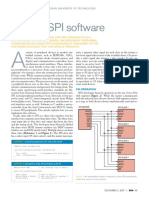 Coding_SPI_sw.pdf