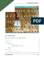 ring programming language book - part 35 of 84