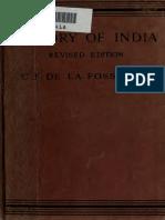 history of india.pdf