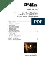 203.pdf