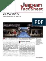 32Bunraku.pdf